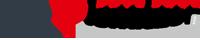 Autohaus Plomitzer Logo